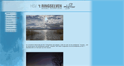 Preview of hsvringselven.nl